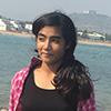 Suhani Kataria
