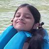 Dhwani Khandelwal