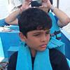 Medhaj Khandelwal