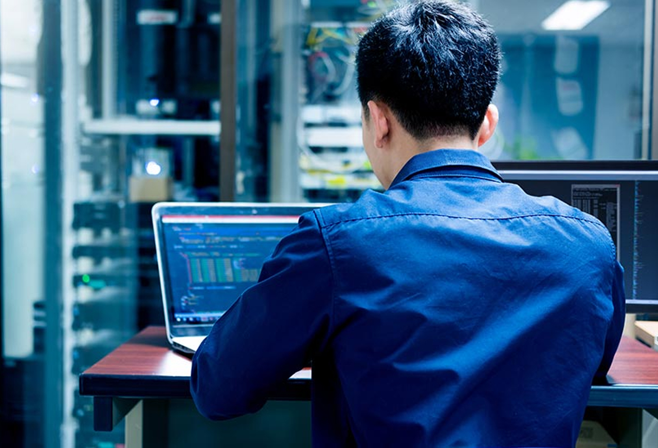 Ethical Hacking – The Emerging Career Opportunity in India in 2020