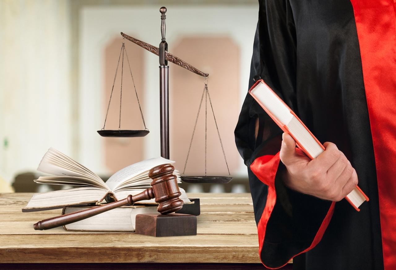 Pursuing Legal Career in India