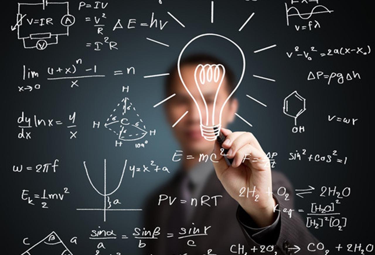 Best Strategies to motivate Students in Mathematics
